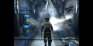 Hydrophobia: Prophecy (PC) Review