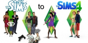 The Sims 3 Seasons - Official Launch Trailer