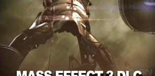 Mass Effect - Leviathan DLC Fan Trailer