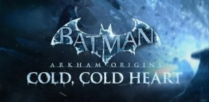 "Batman: Arkham Origins - ""Cold, Cold Heart"" - Official Teaser Trailer"