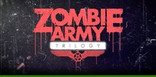 Welcome to Zombie Army Trilogy | Xbox One Trailer [PEGI 18]