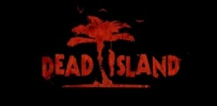 Dead Island - Trailer (Normal then Reversed)