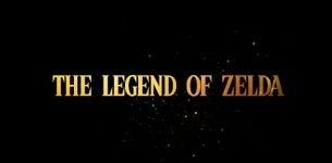 The Legend of Zelda Wii U / NX Extended Trailer
