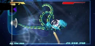 Shatter (PlayStation 3) gameplay trailer from Sidhe