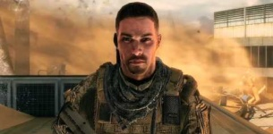 Spec Ops The Line - Trailer (HD)