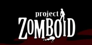 Project Zomboid - All Is Well Trailer