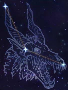 Grim Dawn: созвездие Шакал