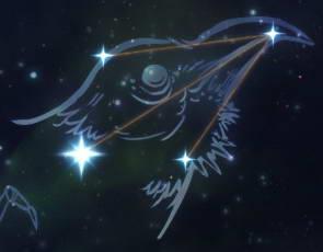 Grim Dawn: созвездие Ворон