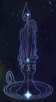 Grim Dawn: созвездие Свет ученых
