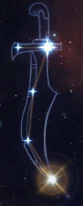 Grim Dawn: созвездие Клинок ассасина