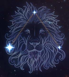 Grim Dawn: созвездие Лев