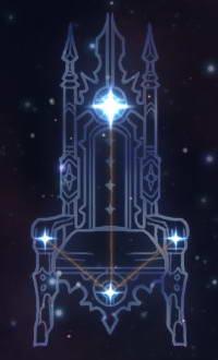 Grim Dawn: созвездие Пустой трон