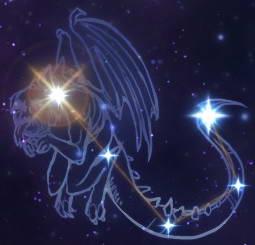 Grim Dawn: созвездие Бес