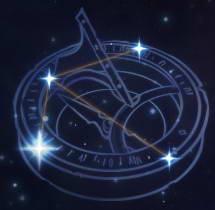 Grim Dawn: созвездие Астролябия