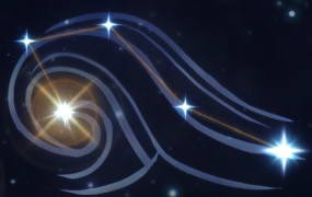 Grim Dawn: созвездие Цунами