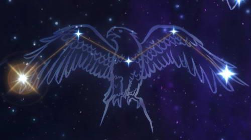 Grim Dawn: созвездие Сокол