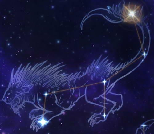 Grim Dawn: созвездие Мантикора