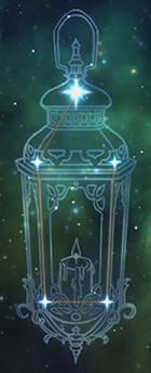 Grim Dawn: созвездие Фонарь Оклайна