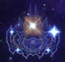 Grim Dawn: созвездие Корона Рована