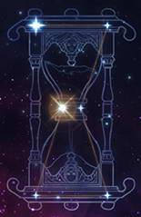 Grim Dawn: созвездие Эоновы песочные часы