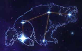 Grim Dawn: созвездие Росомаха